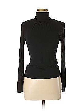 Bill Blass Long Sleeve T-Shirt Size XS