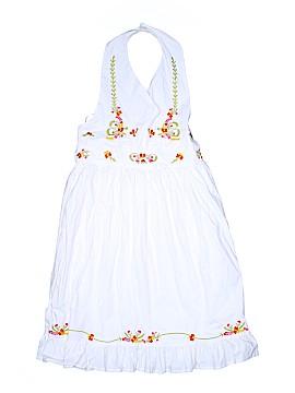 Blueberi Boulevard Dress Size 16
