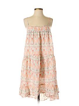 Saturday Sunday Casual Dress Size M (Petite)