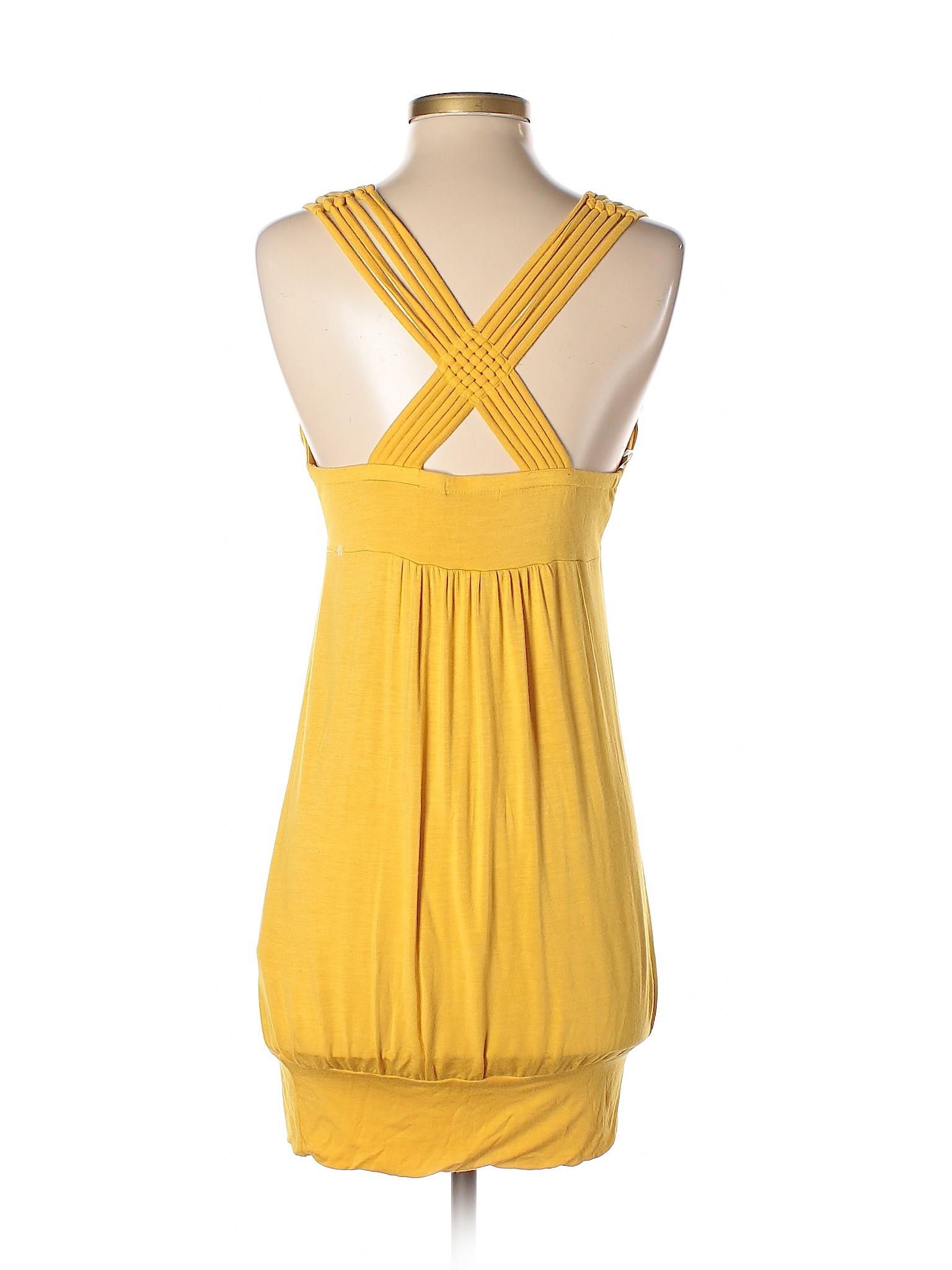 XXI Selling Dress Selling Casual XXI fEq0w0