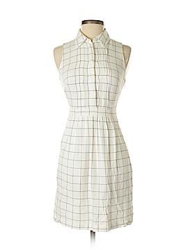 Cremieux Casual Dress Size 0