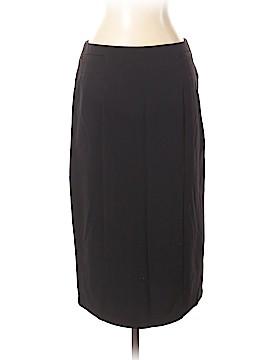 7th Avenue Design Studio New York & Company Casual Skirt Size 4