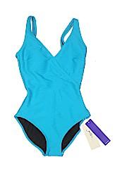 Gottex One Piece Swimsuit