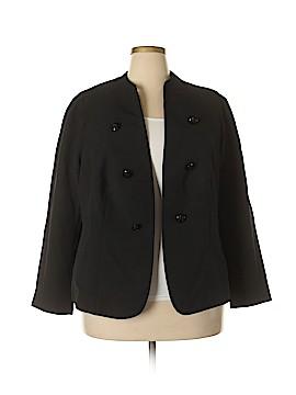 Worthington Jacket Size 20 (Plus)