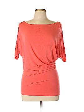 Tart Short Sleeve Top Size XS