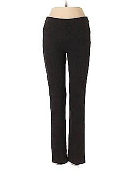 Elle Casual Pants Size 4