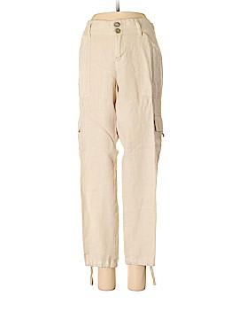 Sanctuary Linen Pants 25 Waist