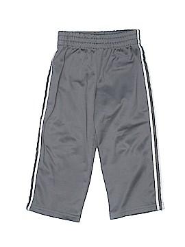 Gap Kids Track Pants Size 3T