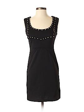 Allen B. by Allen Schwartz Casual Dress Size XS