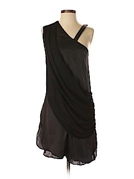 Nicholas K Casual Dress Size XS