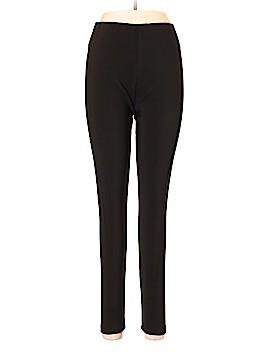 Mine Casual Pants Size L