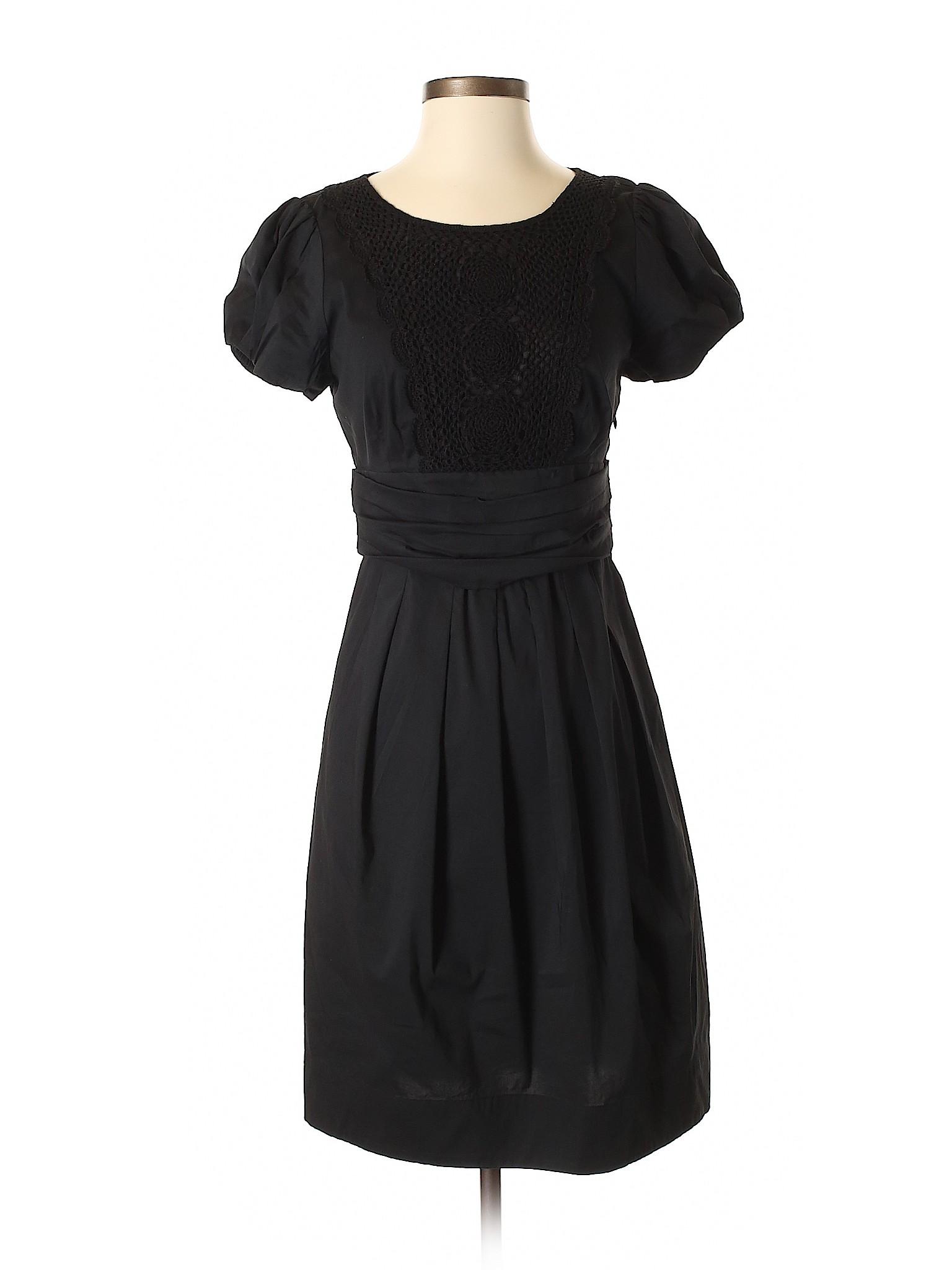 Selling BCBGMAXAZRIA Dress BCBGMAXAZRIA Dress Casual Casual Selling xTwtffq4F