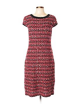 St. John Casual Dress Size 12