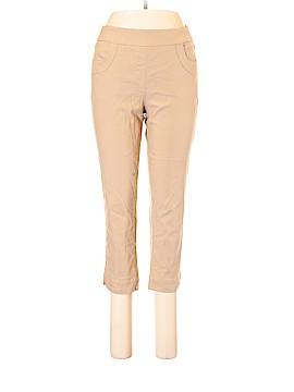 Lulu-B Dress Pants Size 8
