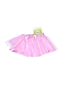 Circo Skirt Newborn