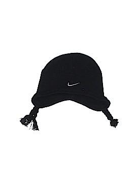 Nike Winter Hat One Size (Infants)