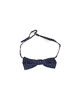 Carter's Necktie One Size (Tots)