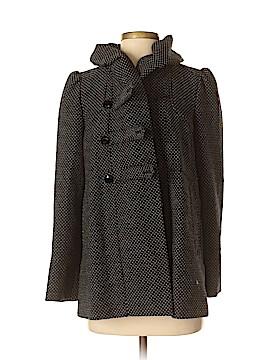 Banana Republic Factory Store Coat Size XS