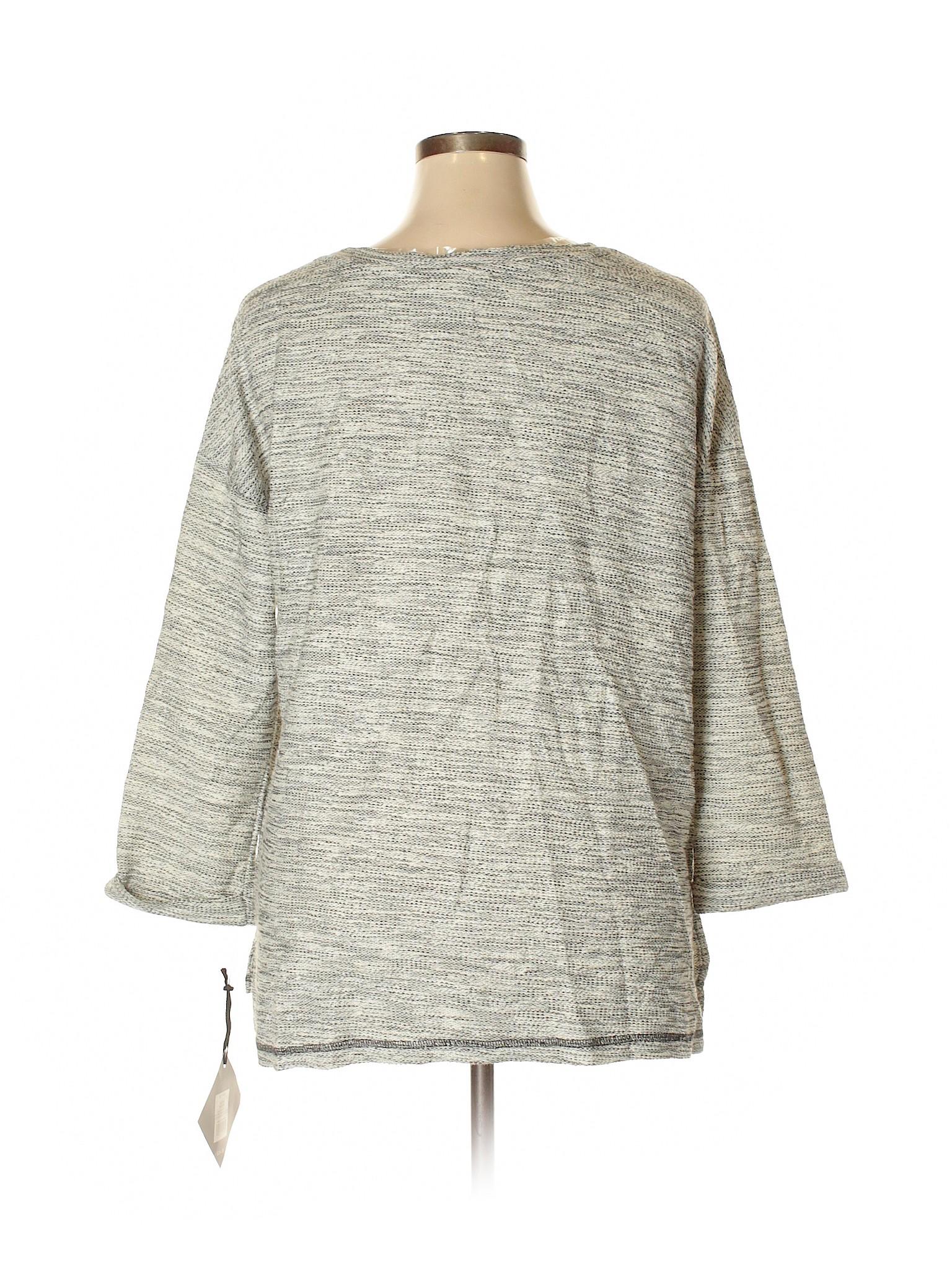 Boutique amp; Winter Ava Sweater Pullover Viv rrqEHd