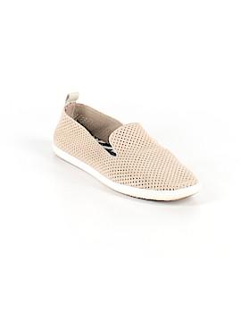 Dolce Vita Flats Size 7