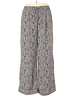 Sharagano Casual Pants Size L