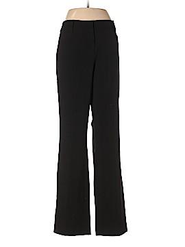 7th Avenue Design Studio New York & Company Dress Pants Size 10