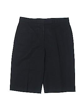 Calvin Klein Dressy Shorts Size 6