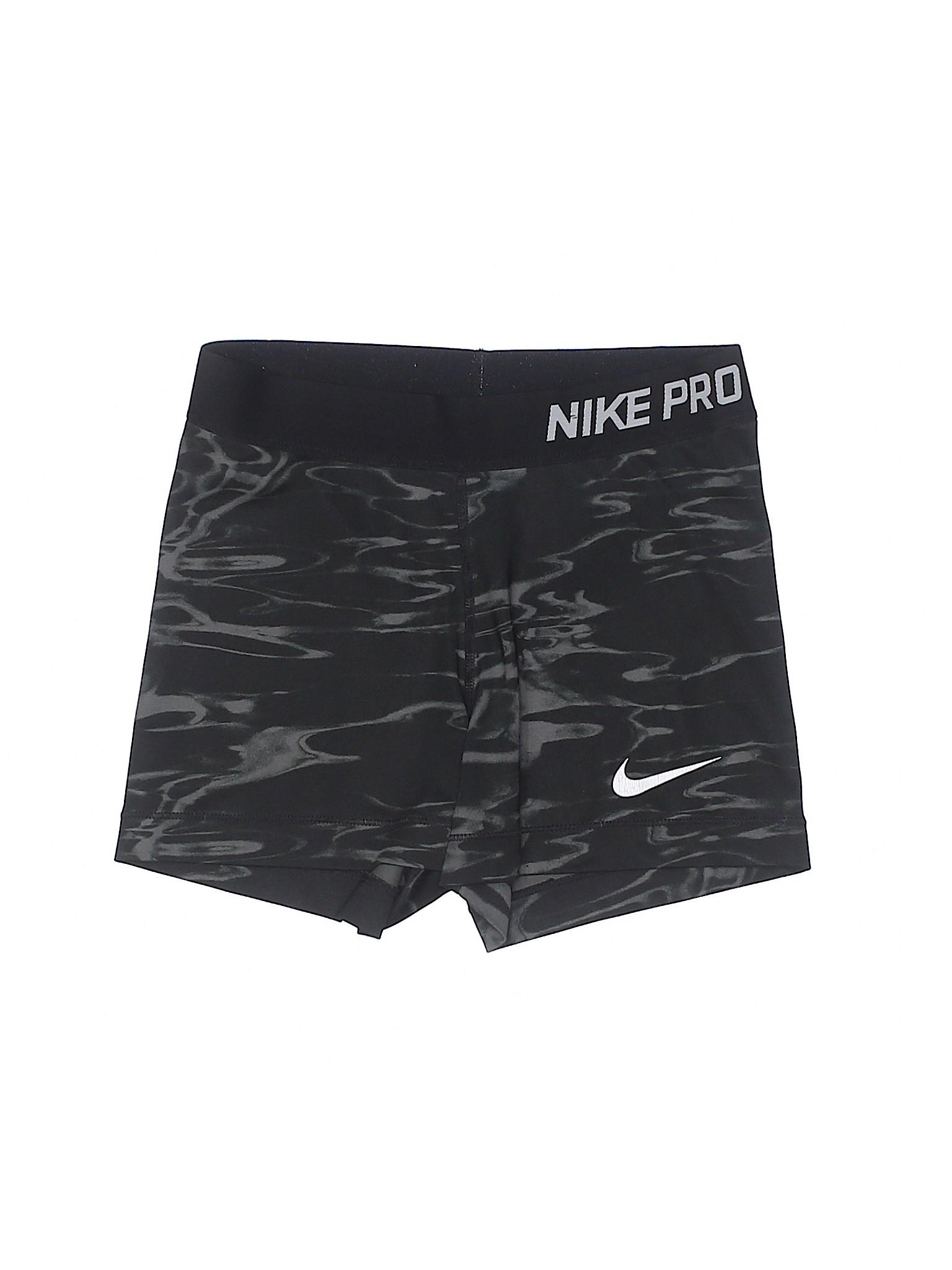 Nike Shorts winter Leisure Athletic winter Leisure winter Athletic Shorts Athletic Nike Shorts Leisure Nike O5aqxwx
