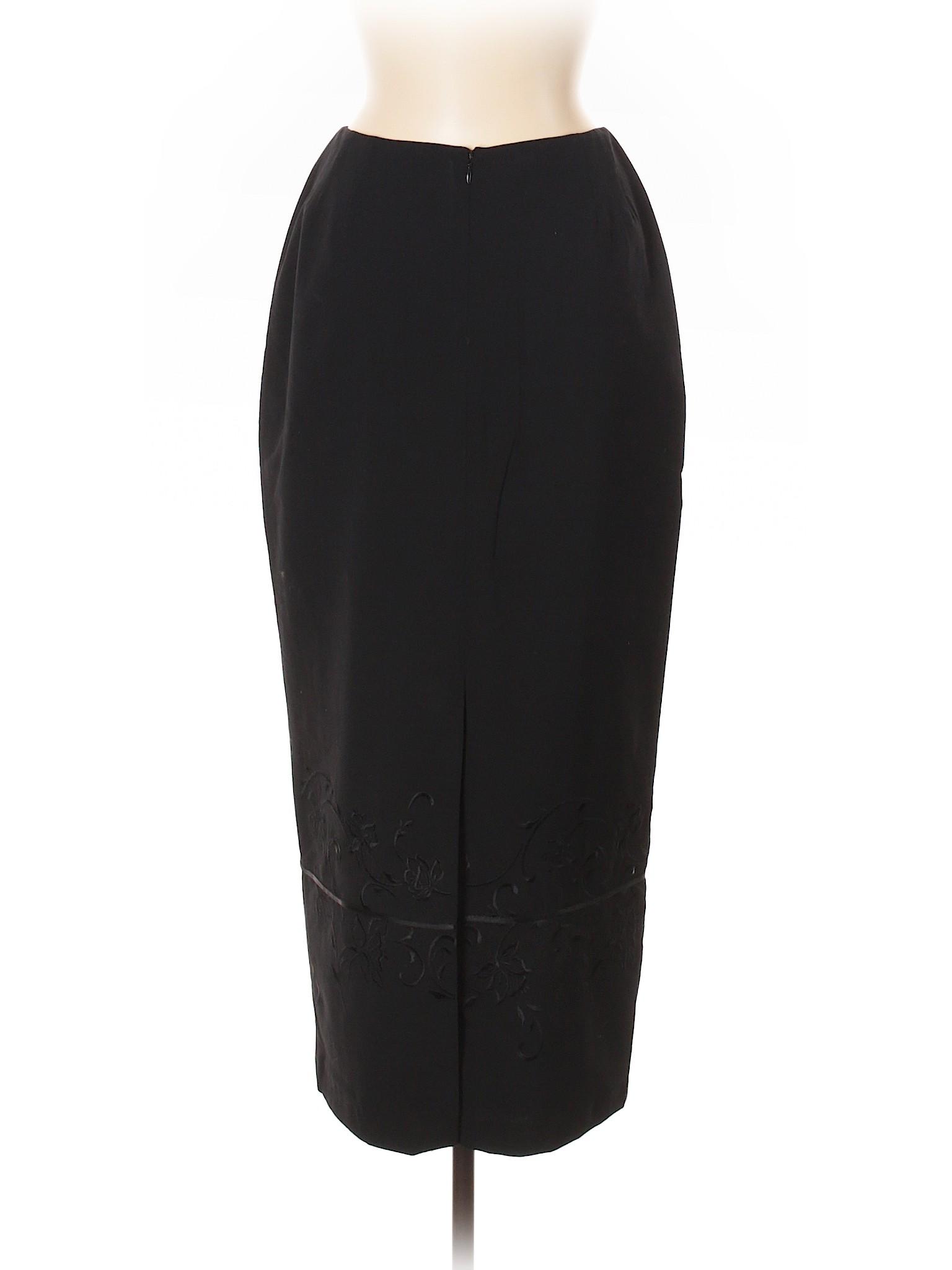 Wool Wool Boutique Skirt Boutique Skirt Wool Boutique Skirt 7XXqwEY
