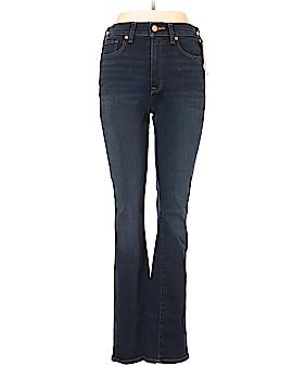 SPANX Jeans 29 Waist