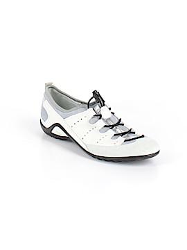 Ecco Sneakers Size 39 (EU)