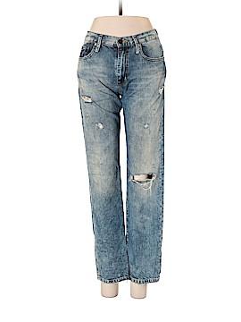 Denim & Supply Ralph Lauren Jeans 26 Waist