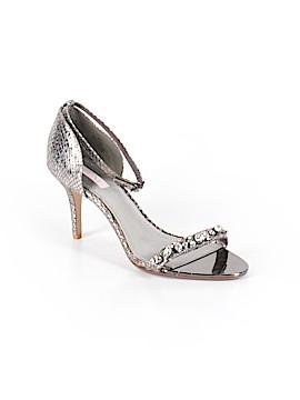 Glint Sandals Size 8