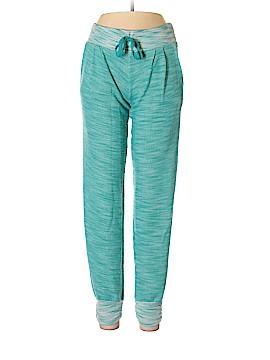 Miss Chievous Sweatpants Size M