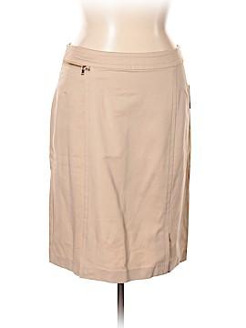Preswick & Moore Casual Skirt Size 16