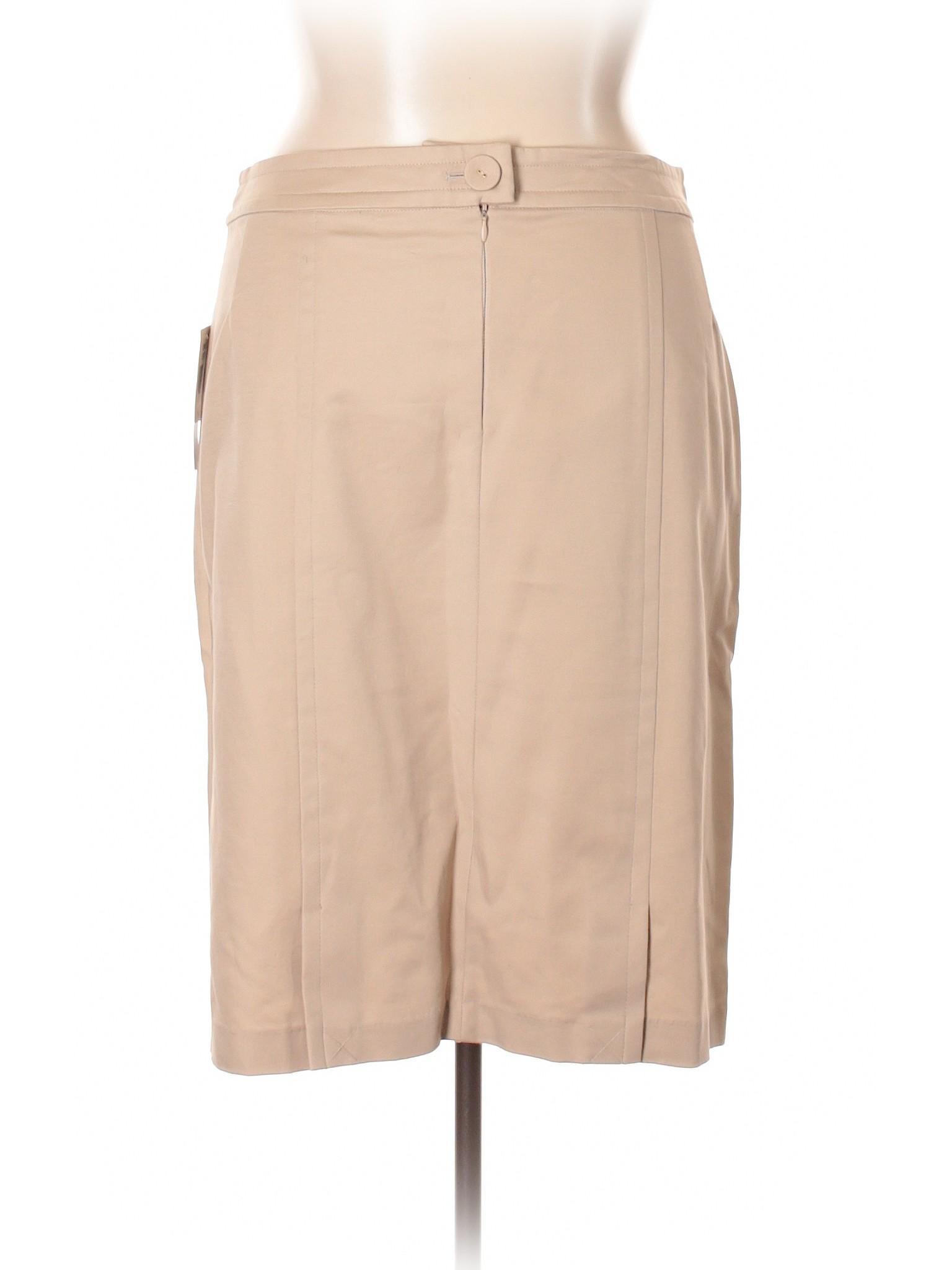Skirt Boutique Skirt Casual Boutique Boutique Casual Casual Boutique Skirt aFPnAPx8