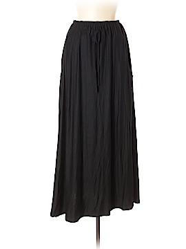 Lagaci Casual Skirt Size S