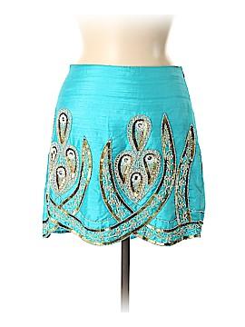 Tibi Formal Skirt Size 8