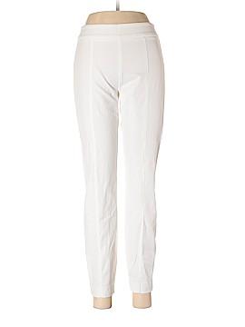 Bebe Casual Pants Size 6