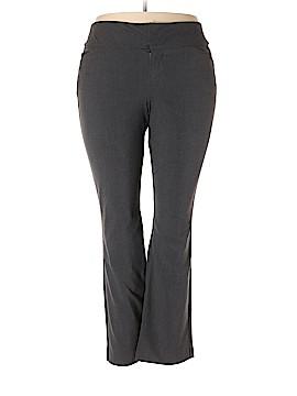 Elle Dress Pants Size 16