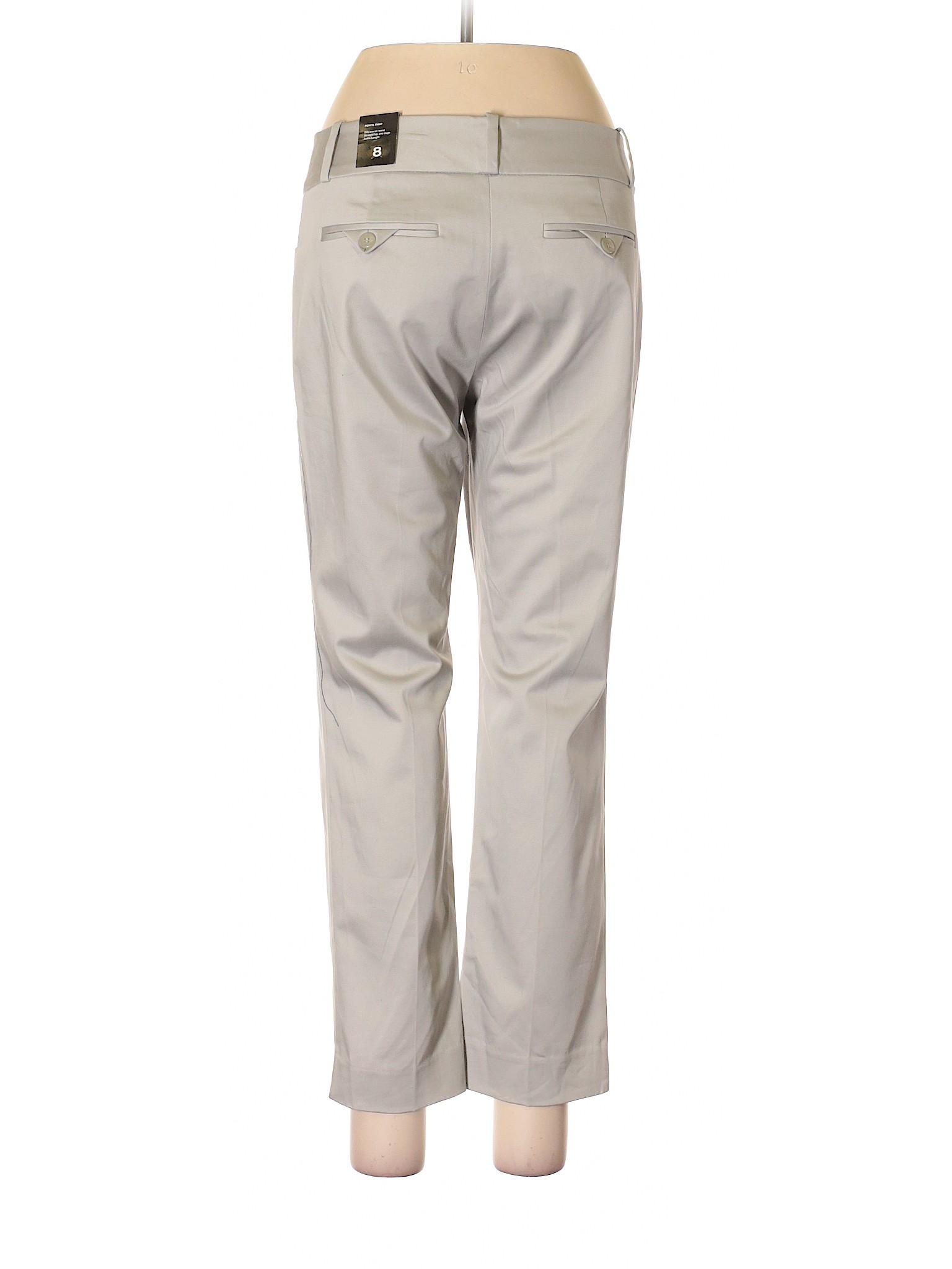 Dress Pants The Limited Boutique winter AfCq7x6Z