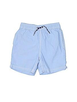 Crewcuts Board Shorts Size 7