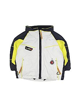 Obermeyer Jacket Size 2T