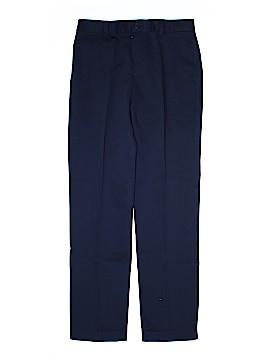 Brooks Brothers Khakis Size 14
