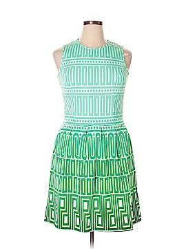 Jude Connally Casual Dress Size XL
