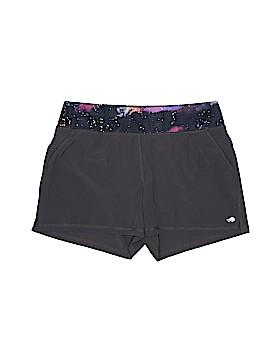 Ideology Athletic Shorts Size S