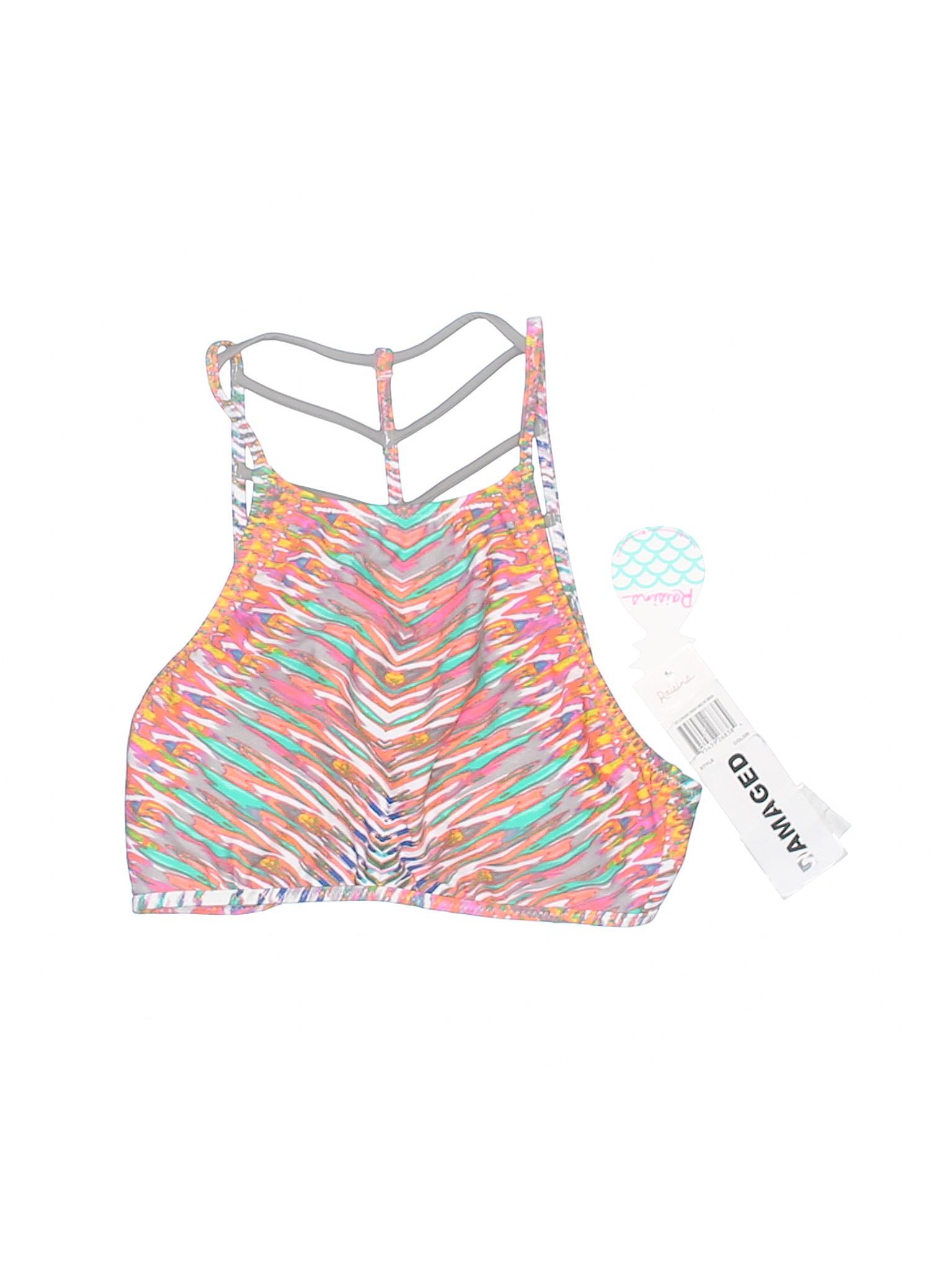 Swimsuit Swimsuit Top Boutique Boutique Raisins Raisins wzRqnF