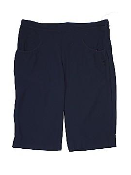 Mountain Hardwear Athletic Shorts Size 2