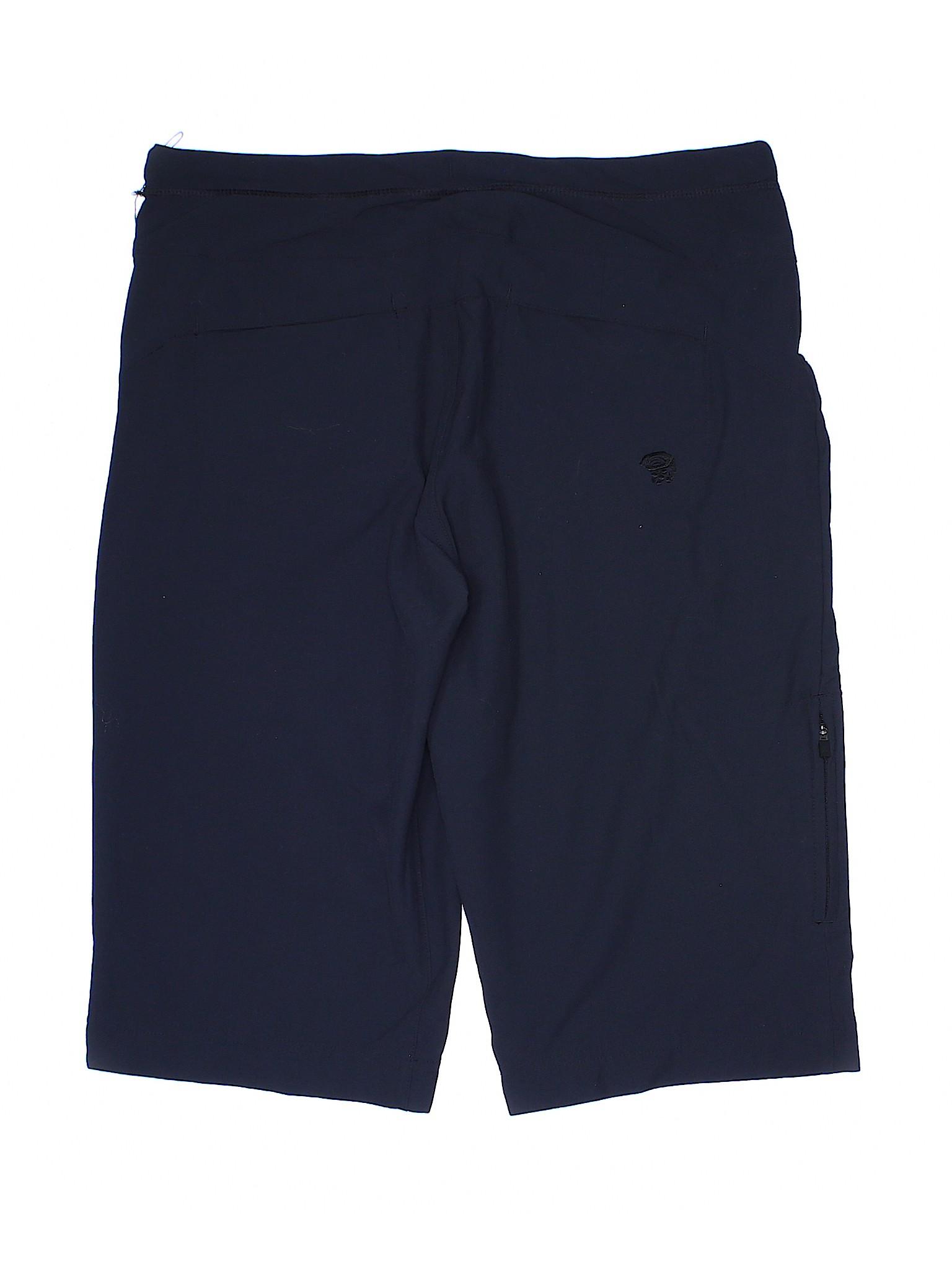 leisure Mountain Shorts Athletic Hardwear Boutique 7AwHqdA