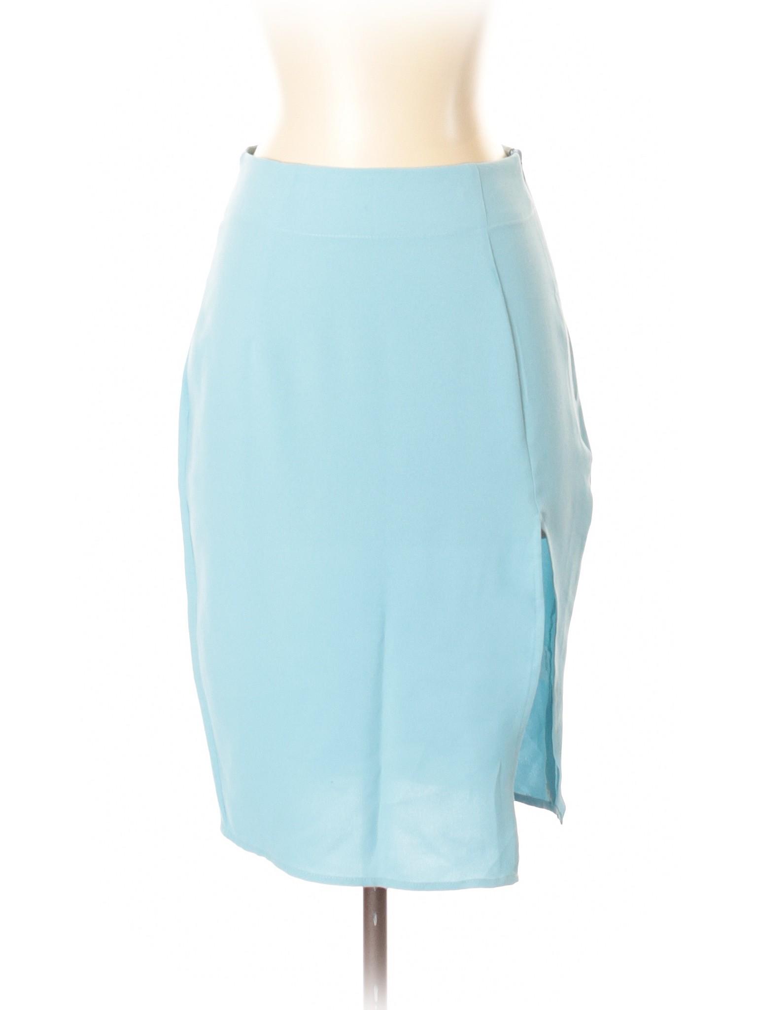 Boutique Boutique Skirt Boutique Casual Casual Skirt RrwHqzRx